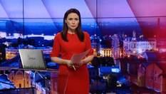 Випуск новин на 20:00: Подробиці смертельної ДТП у Харкові. Київ затопило