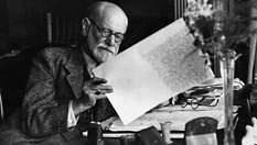 """Зигмунд Фрейд – парень из украинской семьи, что стал культовым ученым и """"отцом психоанализа"""""""