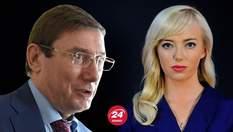 """""""Схеми"""" Луценка: яка безглузда дія може зіпсувати телевізійний імідж генпрокурора"""