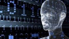 Кино будущего: искусственный интеллект создал собственный фильм