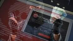 Колективна кібербезпека: п'ять небанальних порад, як протидіяти шахраям і кіберзлочинцям