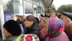 """Під прицілом пенсіонери: до """"ЛНР"""" повернулася банда відомих грабіжників"""