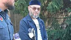 З СІЗО Миколаєва випустили чеченського бійця Донбасу, якого просила видати Росія