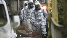Отруєння Скрипалів: з'явились сенсаційні результати розслідування щодо підозрюваних росіян