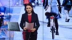 Підсумковий випуск новин за 21:00: Масове отруєння на Тернопільщині. Проросійські ЗМІ в Україні