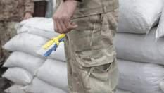 Двоє українських воїнів були поранені у бойовому зіткненні на Донбасі