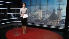 Випуск новин за 12:00: Суд над водієм, що збив дитину у Миколаєві. Штормове попередження