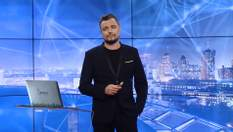 Випуск новин за 19:00: Генеральна асамблея ООН. Напад на активіста у Одесі