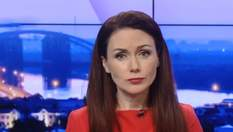 Випуск новин за 20:00: Заборона 112 та NEWSONE. Негода в Україні
