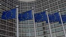 У яких країнах ЄС українці найчастіше просять притулку: несподівані дані