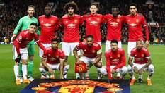 """""""Манчестер Юнайтед"""" вилетів з Кубку англійської ліги"""