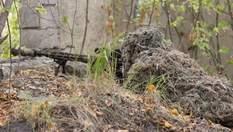 Українська армія зайняла нові позиції і значно просунулася на Донбасі: фото
