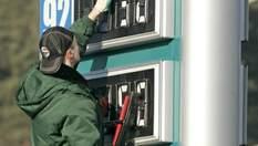 Як вирішити проблему стрімкого подорожчання бензину