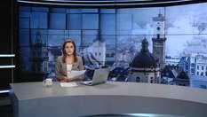 Випуск новин за 13:00: Синод РПЦ у Мінську. Обвал школи в Індонезії