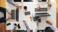 Як правильно розпочати прибутковий бізнес: дієві поради в онлайн-курсі