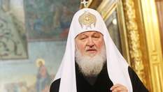 РПЦ приречена на маргінальність в Україні, – експерт