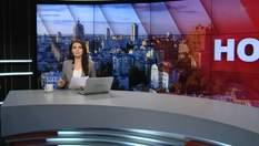 Випуск новин за 09:00: Втрати на фронті. Докази вбивства саудівського журналіста
