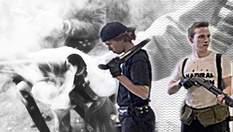 Теракт у Керчі дуже схожий на спецоперацію ФСБ