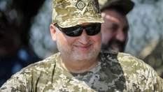 Осіннє загострення боягузтва: Турчинов поглузував із заяви Держдуми щодо України