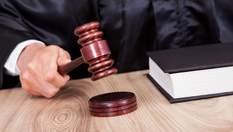 """Як суддя відмовився """"прикривати"""" своїх колег і заявив про це публічно"""