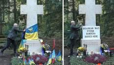 Російська пропаганда: як діє та чому витівки тролів залишаються безкарними