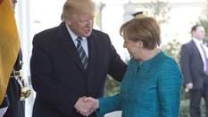 Германия пошла на газовые уступки США для ослабления России: известны детали