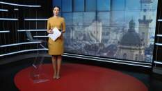 Випуск новин за 12:00: Відновлення навчання у коледжі в Керчі. Верховна Зрада на мапі Google