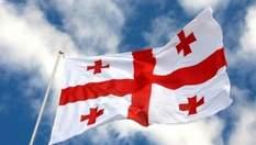 В Грузии будут сажать в тюрьму за создание карты страны с неправильными границами