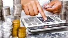 Обміняли кредит на незалежність: як влада відмовилась від 110 млрд гривень інвестицій на рік