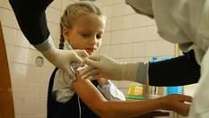 Институт просвещения. Убедительные факты для вакцинации ребенка от кори