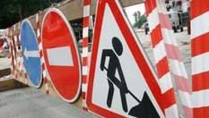 Столичні комунальники оперативно ліквідовують пошкодження тепломережі в центрі міста, – КМДА