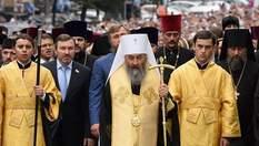 УПЦ МП не зможе зірвати надання автокефалії Україні: пояснення релігієзнавця
