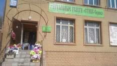 Какими стали похороны в Луганске после оккупации