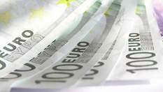 Наличный курс валют 16 ноября: гривна стоит на месте