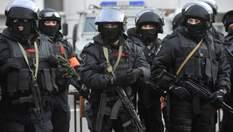 """Россия готовила убийства ряда украинских активистов: СБУ повторила трюк с """"убийством Бабченко"""""""