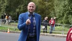Як путінський олігарх Фукс веде розкішний бізнес в Україні: скандальні  деталі