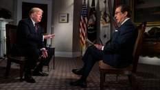 Трамп відмовився слухати запис вбивства журналіста Хашоггі