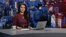 Випуск новин за 10:00: Госпіталізація Януковича. Дата проведення Об'єднавчого Собору