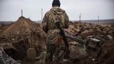 Українські військові дали жорстку відсіч окупантам на Донбасі: є жертви