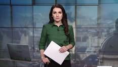 """Випуск новин за 12:00: Блокування доріг """"євробляхерами"""". Кадрові зміни в """"Опозиційному блоці"""""""