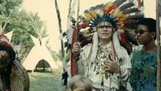 История украинского летчика как вождя индейского племени: журналисты развеяли мифы