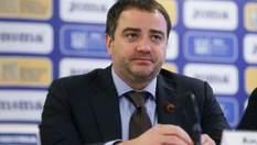 Как рекламный фильм разоблачил коррупционные схемы главы Федерации футбола Павелко