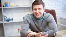 Как украинец сделал жизнь путешественника комфортной: история Андрея Буренка и TripMyDream