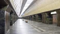 На станції метро у Києві померла дитина: подробиці трагедії
