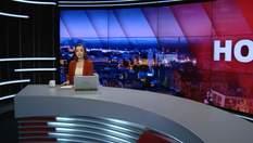 Итоговый выпуск новостей за 21:00: Вторая неделя военного положения. Гонка вооружений