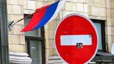 Санкції проти Росії: Європа не хоче запроваджувати, а Україна не має права вимагати