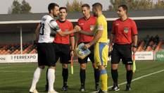 Правоохоронці розкрили корупційну складову футбольних матчів в Україні: відео