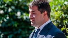 Рішення суду ще не означає, що Насіров знову очолить ДФС, – політтехнолог