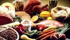 Достаток, традиції, місцеве виробництво: Євген Клопотенко описав харчові вподобання українців