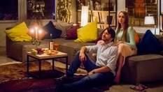 """Пикантные сцены и признания: актеры фильма """"Секс и ничего личного"""" рассказали детали съемок"""